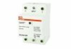 Сертифицированное электрооборудование,  услуги по комплектации