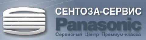 Сервисный центр Panasonic.